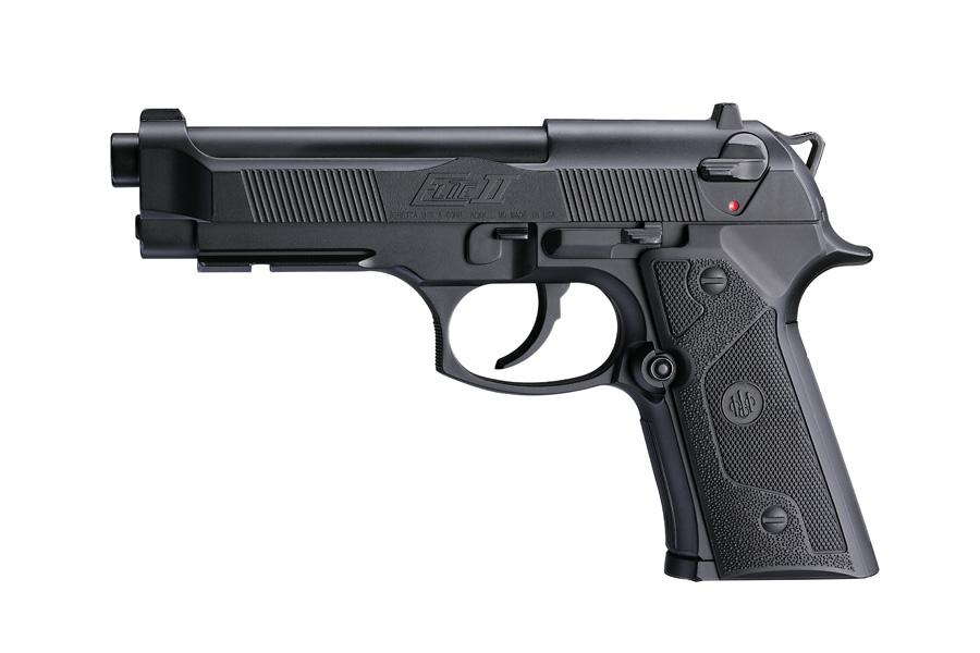 Пневматические пистолеты Беретта купить пневматический